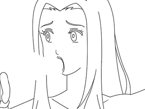 Mimi (Digimon) | 18+