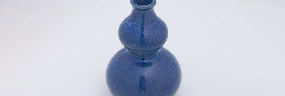 Garrafa de Sake Tokuri  - ATPUTE016