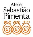 Logo Atelier Fundo Branco.png