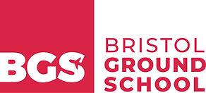 bgs-logo-name-primary-CMYK-large.jpg