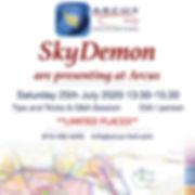 SkyDemon 2020 v1.jpg