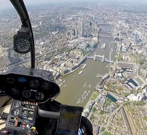 london bridge 2.jpg