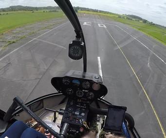 Take off runway.jpg