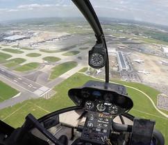 Heathrow 1.jpg