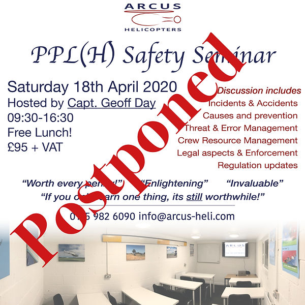PPL Safety Seminar 2020 Postponed.jpg