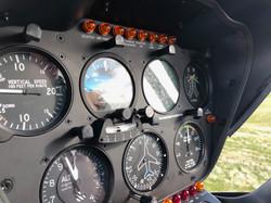 FOFO Cockpit 2