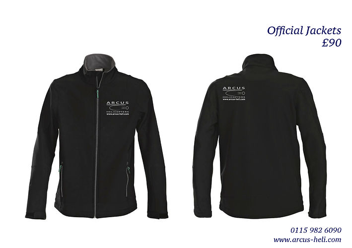 Arcus Helicopters Jacket 2.jpg