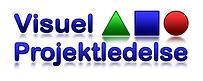 Visuel Projektledelse Logo 14-B.png