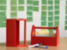 visuel_projektledelse_værktøjskasser_1_e