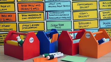 værktøjskasse 4 close