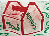værktøjskasse rød.jpg