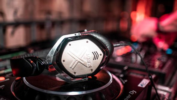 My favo headphones