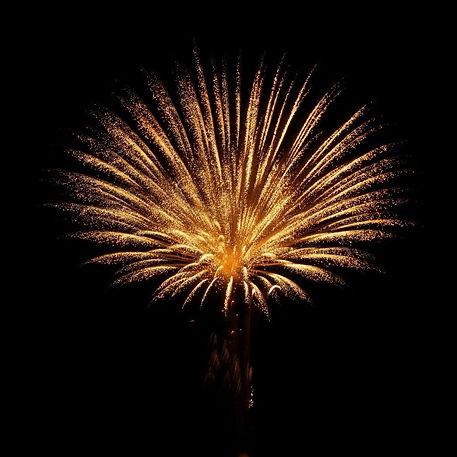 Fireworks-1024x1024.jpg