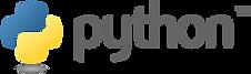 Python_logo_and_wordmark.svg.png