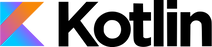 Kotlin_logo_wordmark.png