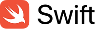 1200px-Swift_logo_with_text.svg.png