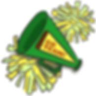 162289-300x300-cheerclipart1.jpg