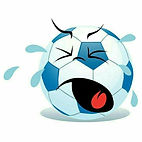 crying soccer ball_1.jpg
