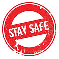 stay-safe-rubber-stamp-vector-13696320.j
