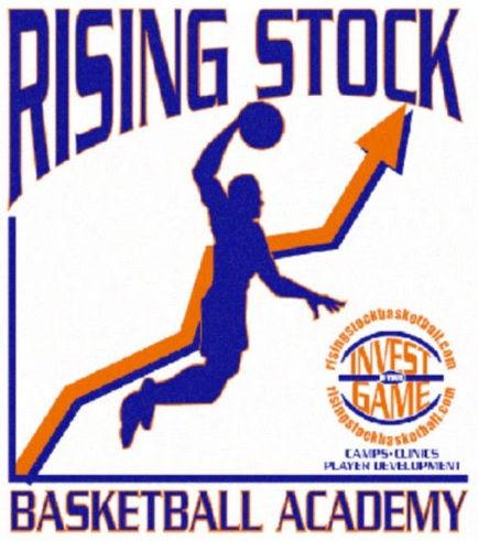 Rising Stock_1.jpg