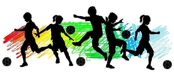 Soccer kids_1.jpg
