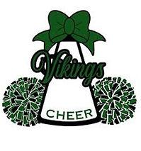 Cheer Vikings_1.jpg