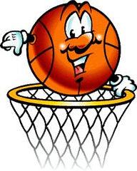 basketball_cartoon.250112947_std.JPG