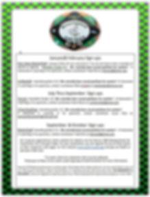 updated flyer_090518.jpg