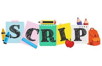 SCRIP2.jpg