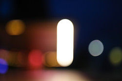 nightlights_1
