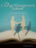Original Change Management Toolbook