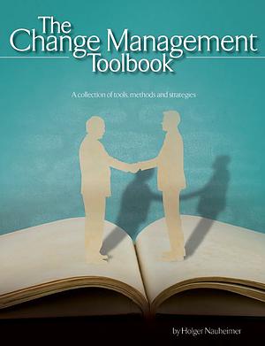 Change Management Toolbook