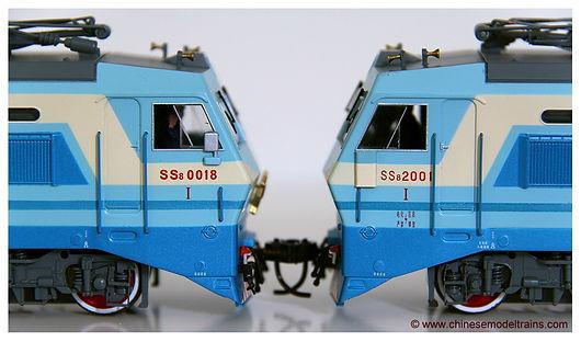 ss8_07.JPG