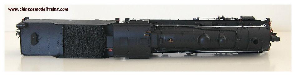 jf11.JPG