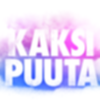 kut-net-ohjelmasivu-2puuta1.png