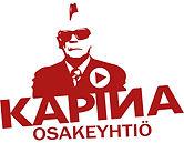 KapinaOsakeyhtio-EMAIL.jpg