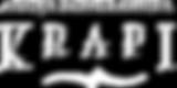 krapi_logo.png