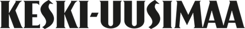 Keski-Uusimaa logo.png
