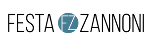 zestazannoni logo.png