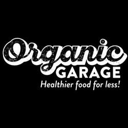 organicgarage