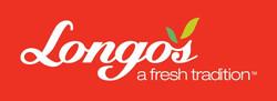 2010-logo-w-tag-reverse-e1440537266256