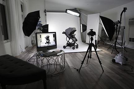 Studio-5-1920x1280.jpg