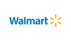 New_Walmart_Logo.svg-e1519222902338