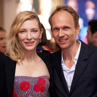 acmi-moments-julian-rosefeldt-and-cate-blanchett