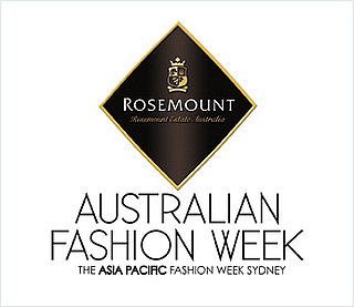 e14ea6997760aa67_Rosemount_Australian_Fashion_Week.xlarge