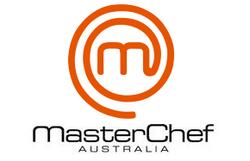 masterchef_edited