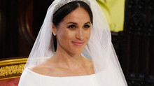 Royal Wedding Makeup: The Art of Subtlety