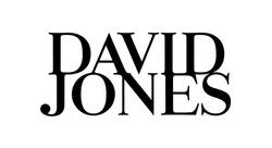 Logo_David_Jones_1