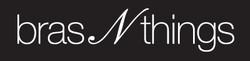 Bras N Things_Logo