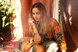nomad-bazaar-lookbook-7